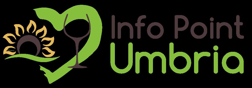 Logo-Info-2