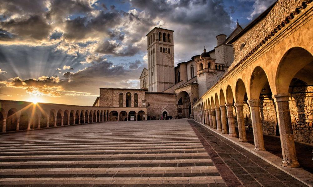 Assisi_Hq